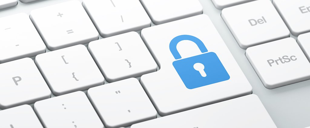 1.2 Billion Passwords Stolen! How to Stay Secure