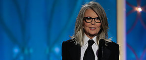 6 Reasons Diane Keaton Is Insanely Iconic