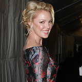 Katherine Heigl Bad Reputation | Video