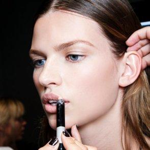 Makeup Artist Tricks For Natural Makeup