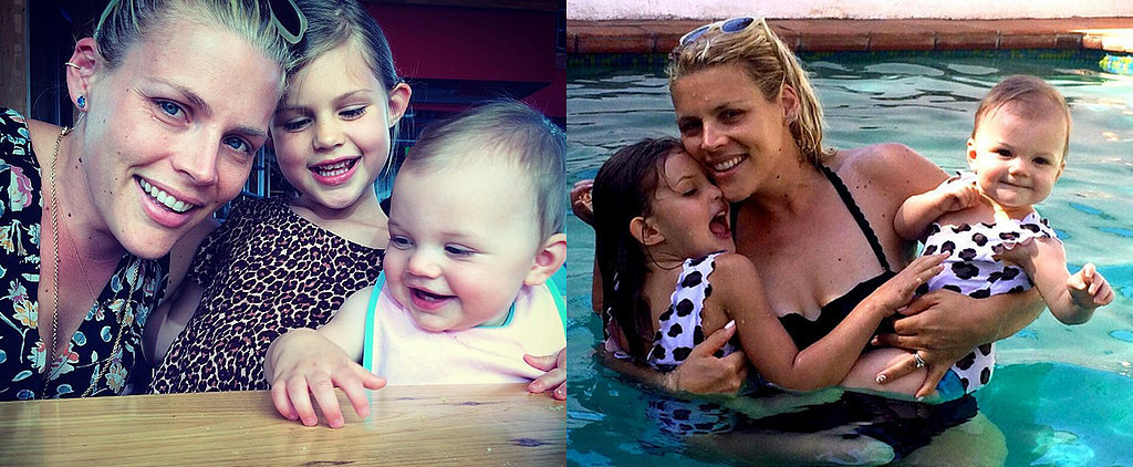 17 Reasons We Have a Mom Crush on Busy Philipps