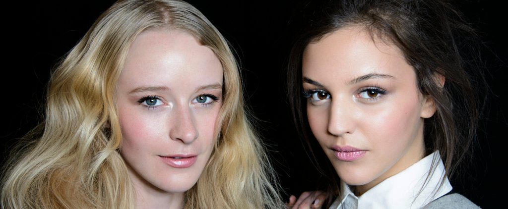 Cream or Powder? How to Apply Any Kind of Blush