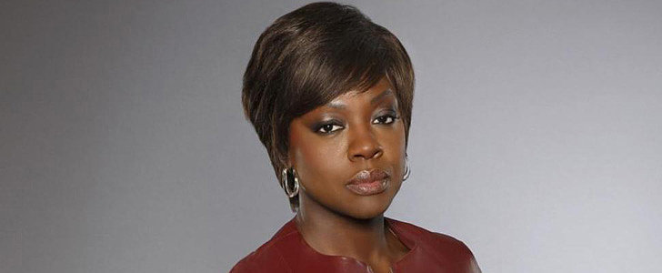 This Is Why You Need to Be Excited About How to Get Away With Murder