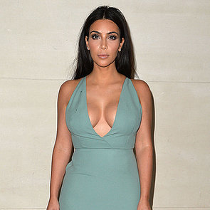 Kim Kardashian App Set to Net Her $200 Million in One Week