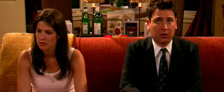 10 Things You Give Up When Moving In With Your Boyfriend