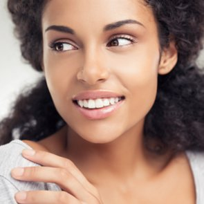 Retinoid FAQs About Retin-A, Differin, Tretinoin, and Adalapene