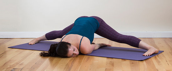 Instantly Open Tight Hips With These 8 Stretches