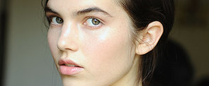 6 Easy Ways to Make Your Skin Look Better