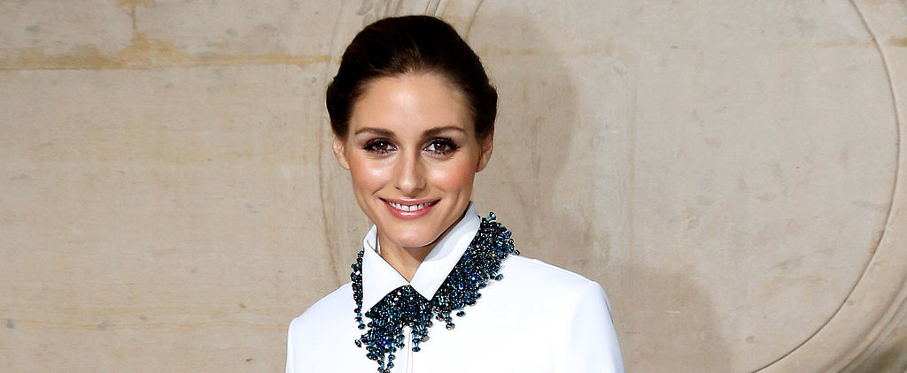 How to Be the Olivia Palermo of Accessorizing (Without the Olivia Palermo Budget)