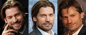 24 Knee-Weakening Snaps of Game of Thrones Star Nikolaj Coster-Waldau
