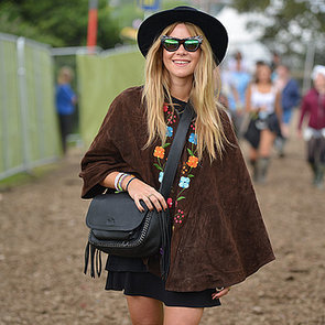 What to Buy For Splendour in the Grass