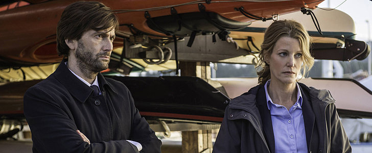 10 Things to Know About About Gracepoint, the Broadchurch Remake
