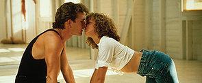 20 Steamy Summer Romance Movies to Stream on Netflix Now