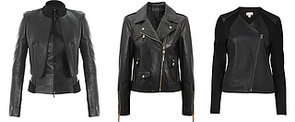 Shop the 10 Best Leather Jackets Online Now