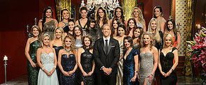 Meet the Single Ladies on The Bachelor Australia 2014