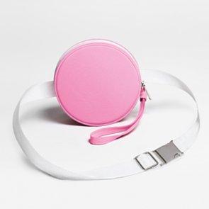 Lancome Makeup Bags Designer Collaboration On Net-a-Porter