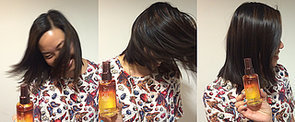 6 Reasons Why Hair Oil Should Be Your Next Purchase