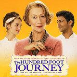 The Hundred-Foot Journey Sneak Peek Video