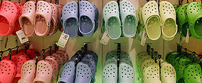 Remembering Crocs: A Heartfelt Eulogy to the Departed