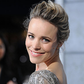 Best Rachel McAdams Pictures and GIF