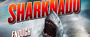 Shark Week and Beyond: Sharks in Pop Culture