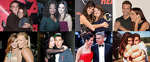 All the Times Sandra Bullock Lit Up a Room