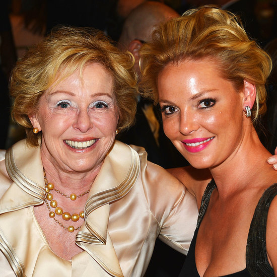 Stars With Stage Moms | Video