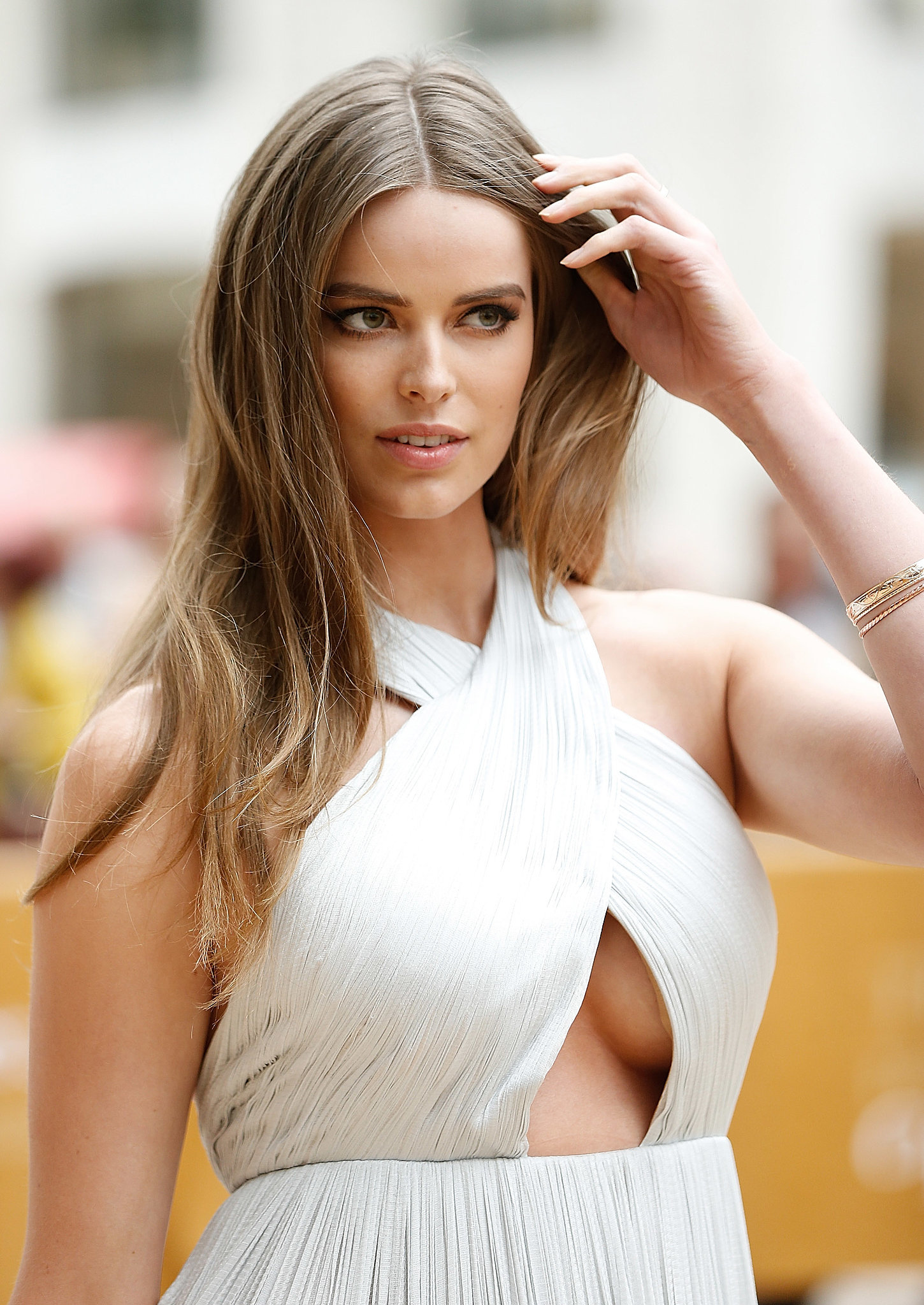 Robyn Lawley Robyn Lawley 16 Women Who Are Changing What It Means to