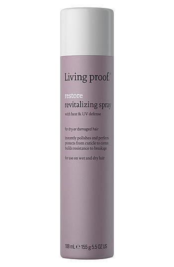 Living Proof Restore Revitalizing Spray