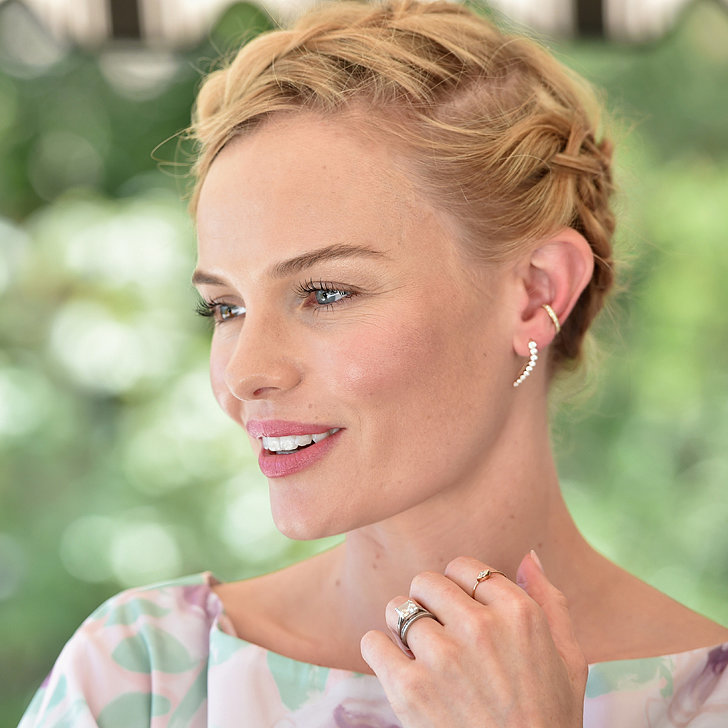 Share This Link Kate Bosworth