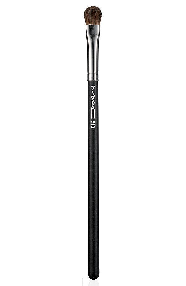 Fluff Brush #213 ($32)