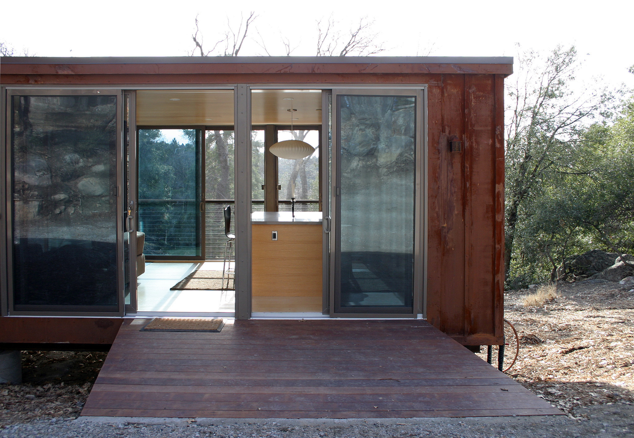 Is A Tiny Home Right For You Realty Times