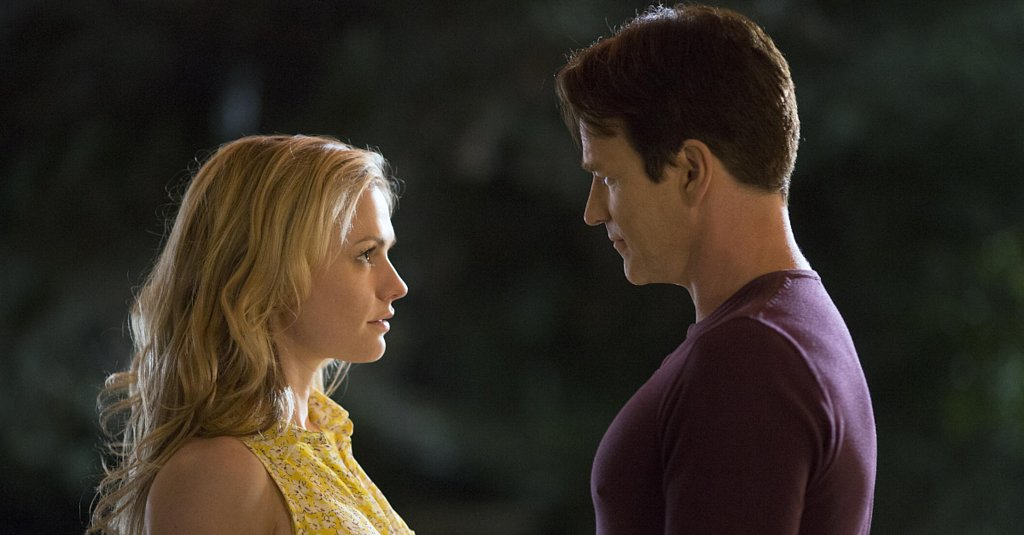 5 Things You Can Expect From True Blood's Final Episodes