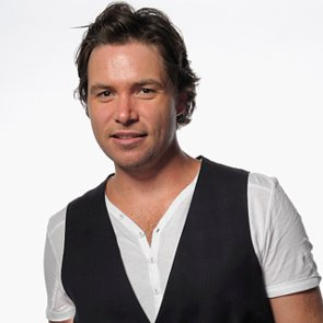 Australian-Born American Idol Contestant Michael Johns Dead