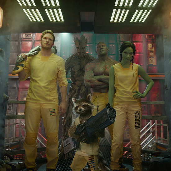 August 2014 Movie Releases and Trailers For Australia