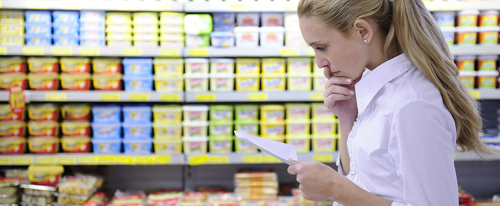 What Grocery Shopping Can Teach You About Investing