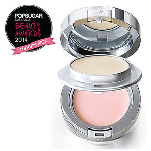 Best Eye Product in POPSUGAR Australia Beauty Awards 2014