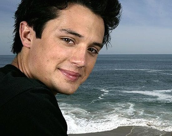 13 Amazing Things Stephen Colletti Has Shared on Instagram