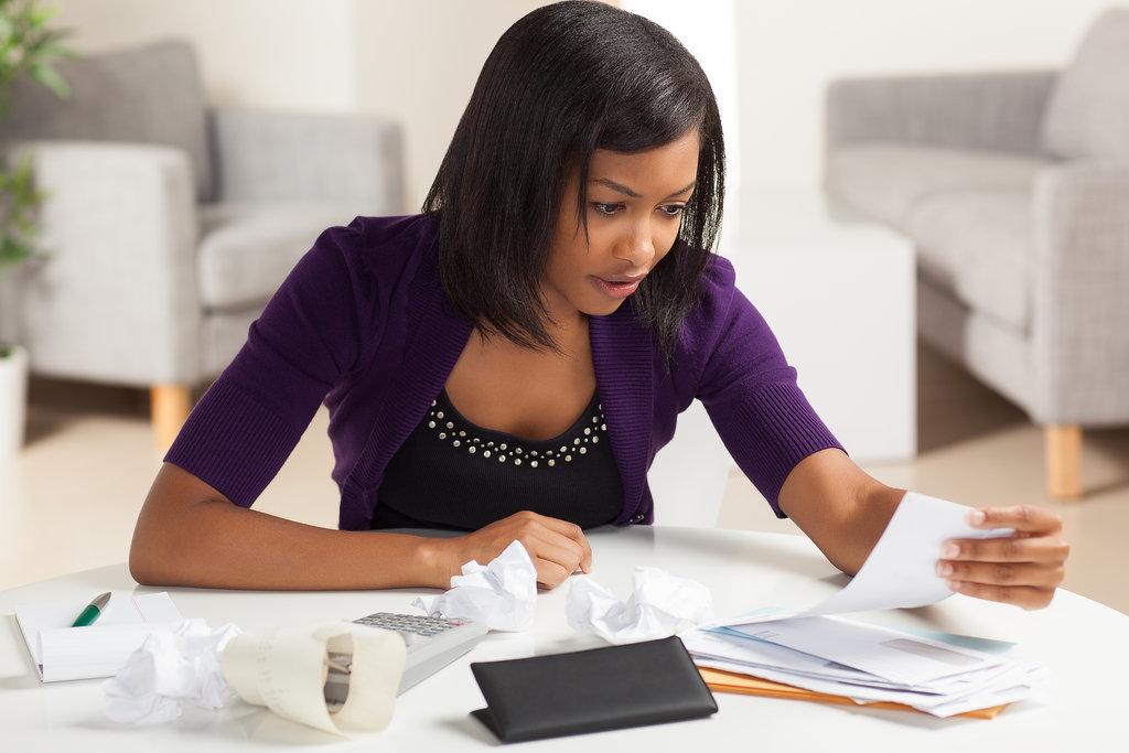 13 Things That Are Causing Your Bills to Skyrocket