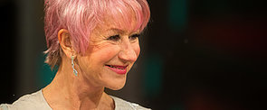 11 Reasons We Want to Be Helen Mirren When We Grow Up