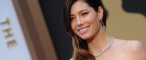 Jessica Biel's Making Her First Return To TV Since 7th Heaven