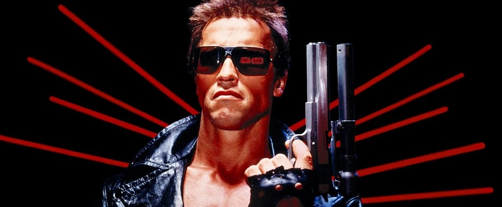 Why Everyone's Making Fun of the New Terminator Title
