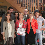 Offspring Season 5 Finale Episode Characters Recap