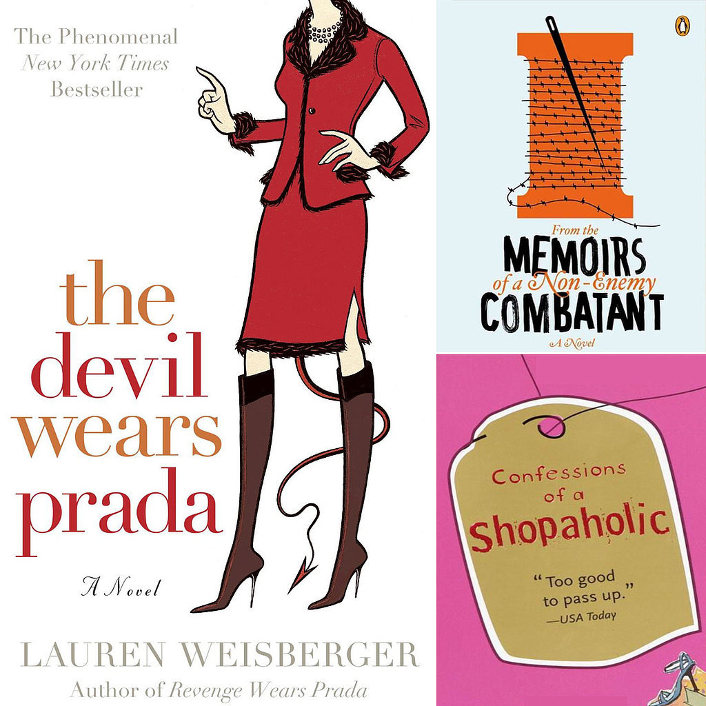 Best Fashion Books 2014 Share This Link