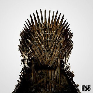 How to Get HBO Go Without Cable