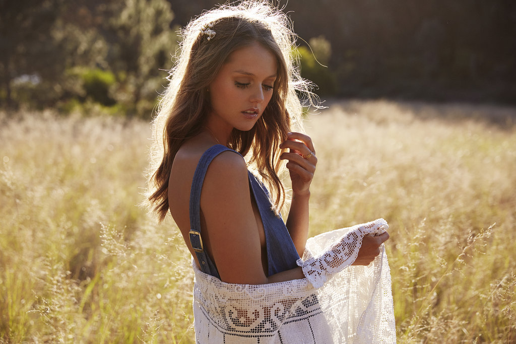 Drum media sydney online dating 5