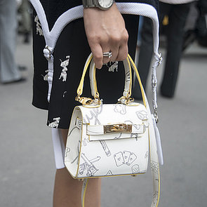 Fashion Trends   Mini Bags And Satchels Buy Online Australia