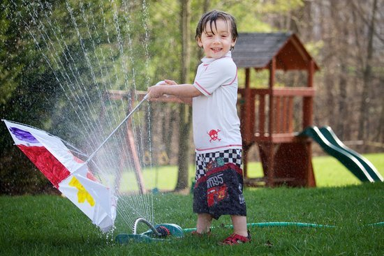 37 Things to Do With Your Kids Before Summer Ends