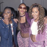 5 Underrated Girl Groups From the '90s