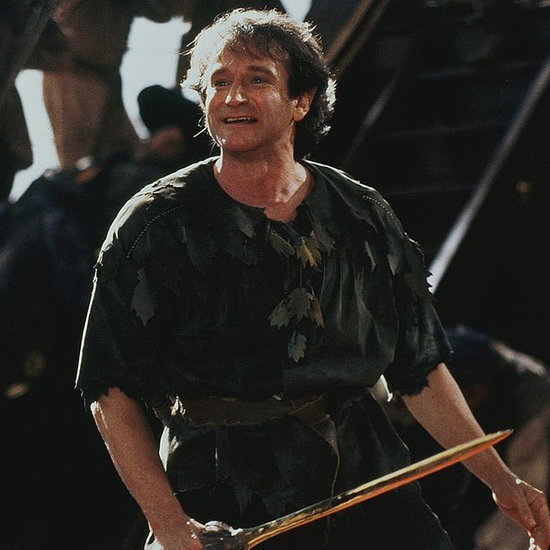 Robin Williams Best Movies and Memorable Roles